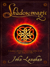 Shadowmagic (eBook)